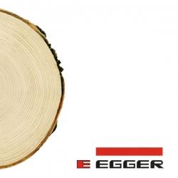 Эггер - лучшее из дерева