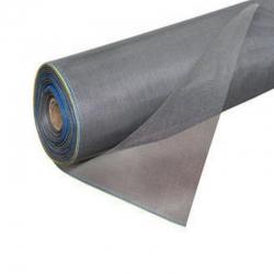 Сетка москитная 1400 мм, 30 м (рулон)