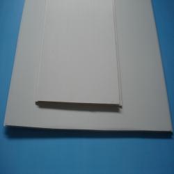 Стеновая панель 250 мм