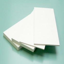 ПВХ UNEXT-FRESH, белый 2,03 х 3,05 м