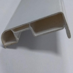 Наличник «Монблан» 45 мм